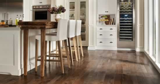 Hardwood Floors In Cleveland Flooring Services Cleveland Oh One